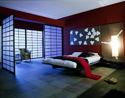 Modern Interior Design Bedroom Home Area Bora Ideas R For Decorating
