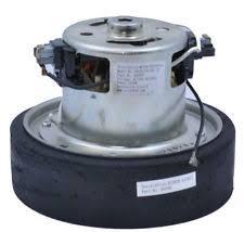 oreck motor vacuum parts accessories oreck im76 im88 im98 vacuum cleaner motor o 80055c