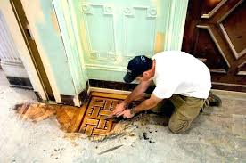 removing hardwood floors remove finish from wood floor old dirt and can vinyl tile