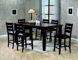 Best Prices For Dining Room Furniture  Best Dining Room - Best quality dining room furniture