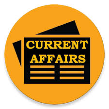 Image result for current affairs 3rd may 2018