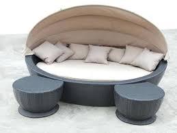 target clearance furniture adorable target patio furniture decor a fireplace style target clearance patio furniture