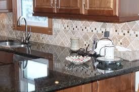 kitchen design columbus ohio. kitchen remodeling columbus ohio design e