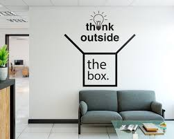 wall decal for living room cost