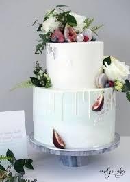 Simple Small Wedding Cake Aseetlyvcom
