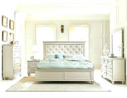 White Full Size Bed Full Size White Platform Bed With Trundle ...