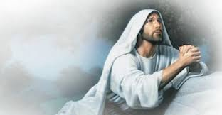 Image result for pictures of Jesus Christ