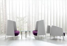 ici furniture. \u003ca Ici Furniture C