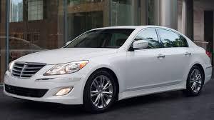 hyundai genesis 2014. Plain Hyundai 2014 Hyundai Genesis And