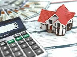 Pay House Off Early Calculator Prepay Home Loan Want To Prepay Your Home Loan Here Is How
