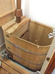 Wooden Bathtub Fabulous Design Of Japanese Bath House Brilliant Wooden Style