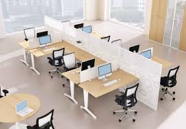 office furniture ideas. london office furniture suppliers architect regarding ideas creative home oakwood