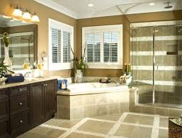 bathroom remodeling annapolis. Plain Bathroom Disbrows Custom Construction And Remodeling Maryland Bathroom  Contractor Throughout Annapolis M