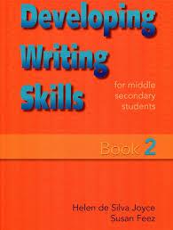 phoenix education online developing writing skills book  enlarge