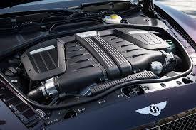 2018 bentley interior.  2018 interior  2018 bentley continental gt engine intended bentley interior