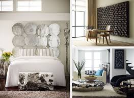 phillips collection furniture. Gorgeous Furniture From One Of Our Favorite Lines. Phillips Collection