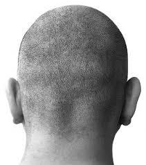 Pánské účesy Pro Krátké Vlasy