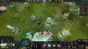 dota 2 gameplay elder titan ability draft imba video dailymotion