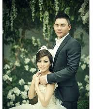 donny liem the make up art wedding hair makeup in jakarta bridestory