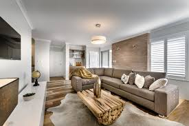 Collect this idea 30 Living Room Design and decor Ideas (24)