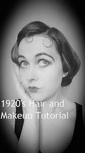 long hairstyles 1920s hairstyles long hair flappers inspirational how to do 1920 s flapper betty