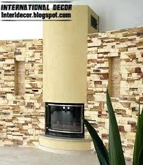 interior stone wall tiles mesmerizing interior stone wall designs stone wall decor living room interior stone wonderful interior stone wall