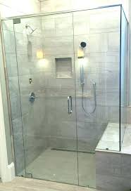 dreamline bathtub doors tub and shower combo the enclosure is by