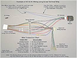 wiring diagram 4 way zettler 232948 data diagram schematic wiring diagram pioneer auto electrical wiring diagram wiring diagram 4 way zettler 232948