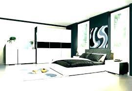 Design My Bedroom Interesting Ideas