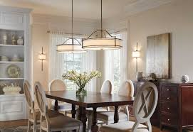 styles of lighting. Transitional Style Lighting Is Commonly Known As The Midway Point Between Styles, Traditional And Contemporary. To Create A Look That Simple Yet Styles Of N