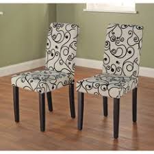douglas furniture dining room chairs. beautify your dining room with these chic wood chairs. made a solid douglas furniture chairs