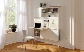 multi furniture. modular multiuse furniture multi s