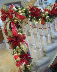 New Christmas Garland Decoration Ideas Nice Home Design Best And Christmas  Garland Decoration Ideas Home Interior