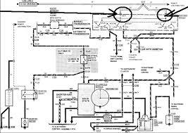 ford f fuse box diagram toyota pickup vacuum hose diagram ford f 150 fuse box diagram 1990 toyota pickup vacuum hose diagram 88 ford bronco vacuum