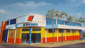 Supermercado Kruger - Reviews | Facebook