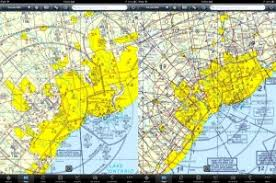 Foreflight Tac Charts Foreflight 5 2 Adds Canadian Helicopter Charts Ipad Pilot