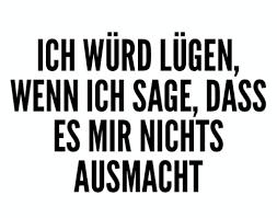 Liebe Zitat Zitate Spruch Sprüche Traurig Trauer Einsam Allein
