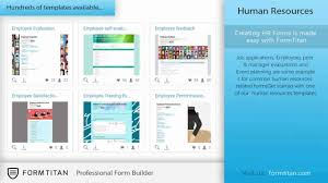 human resources templates employee feedback form human resources templates employee feedback form