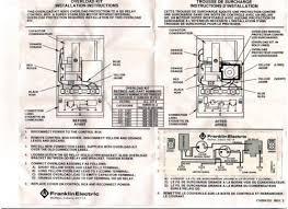 franklin control box wiring diagram wiring diagram \u2022 Water Pump Pressure Switch Wiring Diagram well pump control box wiring diagram unique motor parts franklin rh kmestc com franklin submersible pump control box wiring diagram franklin electric qd