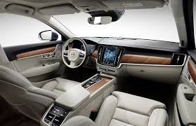 new car releases 2016 philippines2017 Volvo S90 launched in the Philippines  CarBay