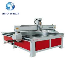 cnc router for sale craigslist. online shop high speed 2030 cnc machine for mold making used router sale craigslist | aliexpress mobile