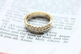 Verset Biblique Sur Le Mariage Luxury Deux Bandes De Mariage De
