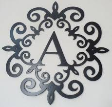 black wall letters large size of decorative alphabet art self standing wooden big letter