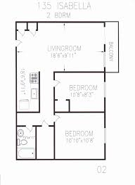 300 sq ft house plans 500 sq ft house plans beautiful square feet plan 300 indian