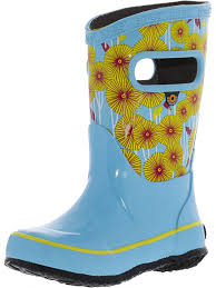 Bogs Toddler Size Chart Outdoor Gear Bogs Rain Boots Canada Sale Size Chart Toddler