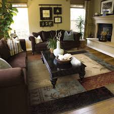 large accent rugs austin