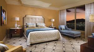 On Suite Bedroom Bellagio Suite Bellagio Las Vegas Bellagio Hotel Casino