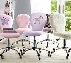 desk chair for girls. Interesting For Girls Desk Chair Elegant Girl Regarding Chairs For Onsingularity  Interior Decorating Intended Desk Chair For Girls