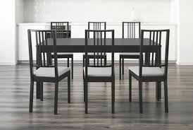 2 dining room tables sets ikea dining tables astonishing dining room table sets ikea ikea table