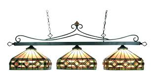 pool table light fixtures. Pool Table Lights Light 3 Shade Dragonfly Fixture Height Fixtures Lowes